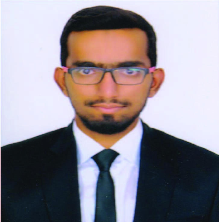 Mr. A Majid Sohail (IT & Web Admin - Adventure Tours & Travels)